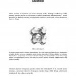 O zeolitu in Asorbio izdelkih-page-001